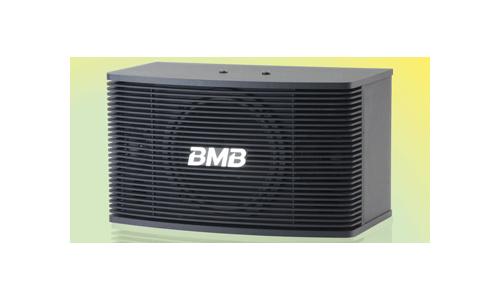 BMB KALAOK音箱