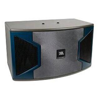 美国JBL Ki312音响