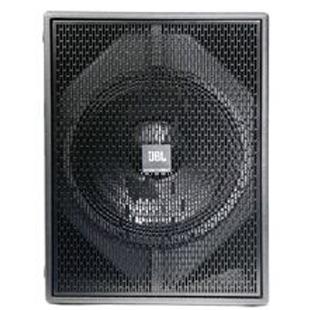 美国JBL MQ81S音响