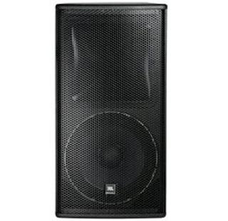 美国JBL MD52音响