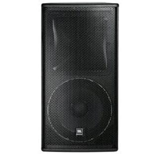 美国JBL MD55音响