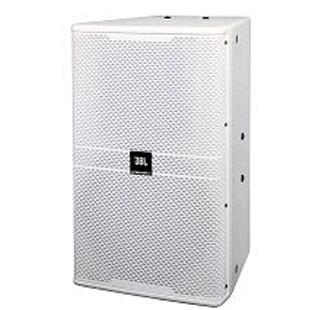 美国JBL KP4010-WH音响