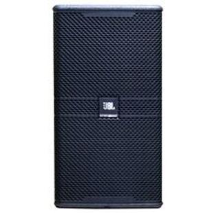 美国JBL KP4015音响