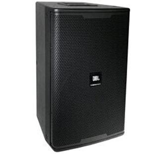 美国JBL KP6012音响