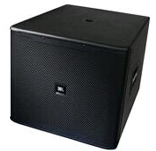 美国JBL KP6018S音响