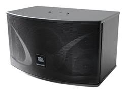 美国JBL Ki110音响