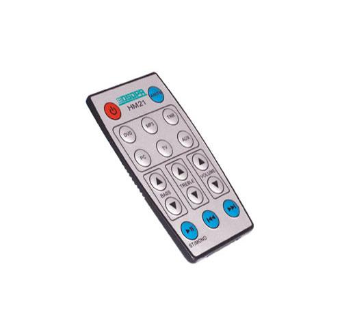 红外线遥控家庭背景音乐系统