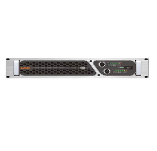 LAX R809