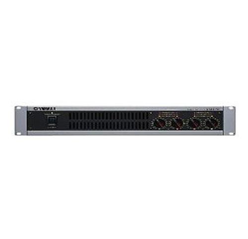 YAMAHA XM4108/XM4080
