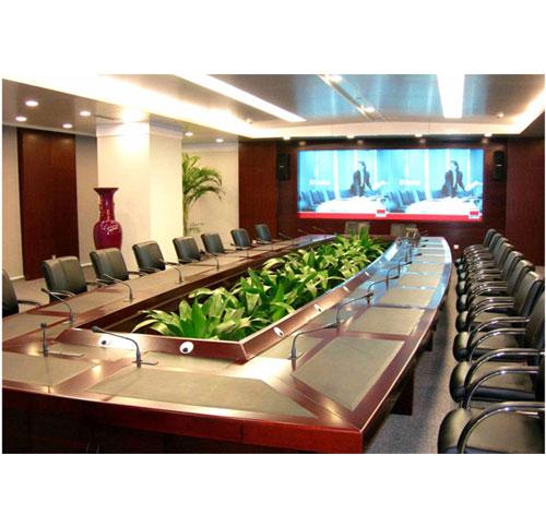 会议音响工程