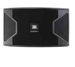 美国JBL KS308音响