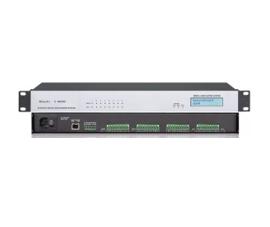 Y&Saudio D-0808SP数字音频处理器