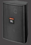 美国JBL音箱CONTROL-28
