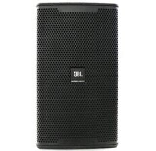 美国JBL KP6010音响