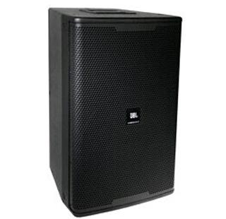 美国JBL KP6015音响