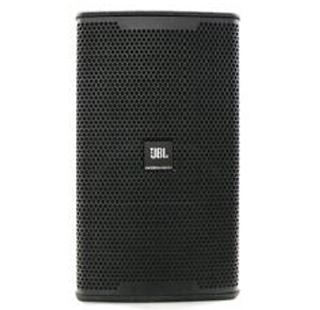 美国JBL KP610音响