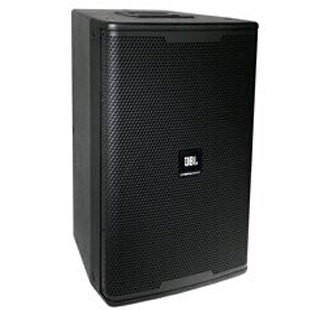 美国JBL KP612音响