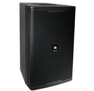美国JBL KP615音响