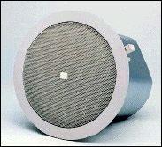 JBL吸顶式扬声器