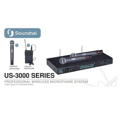 US-3000