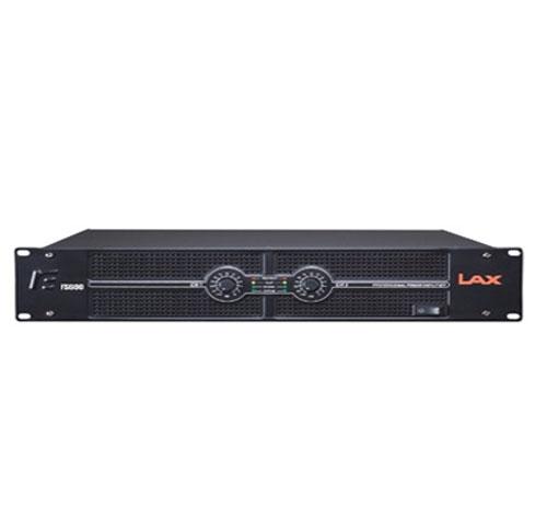 LAX FS600