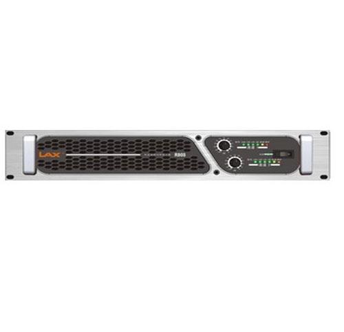 LAX R805