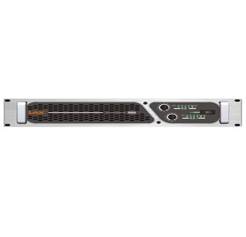 LAX R807