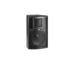 Y&SAUDIO WQ15音箱