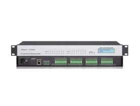 Y&Saudio D-1616SP 数字音频处理器