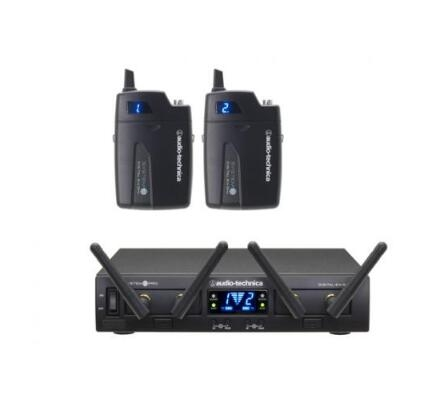 朝阳Audio-technica ATW-1311