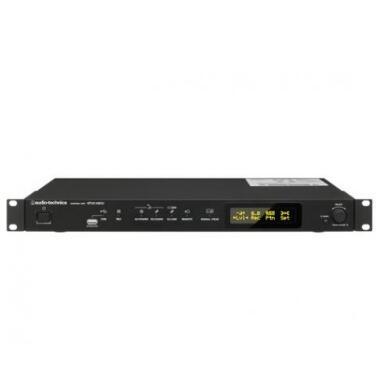 雄安Audio-technica ATUC-50CU