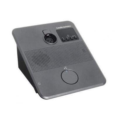 西城Audio-technica ATUC-50DU